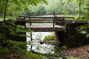 CV State Park