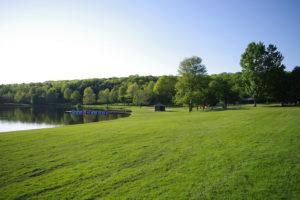green wood park
