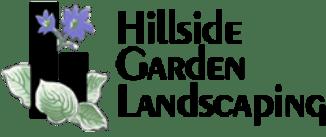 Hillside Garden Landscaping
